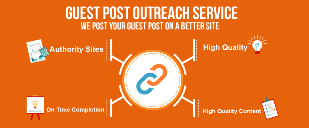 Guest-Posting-Services