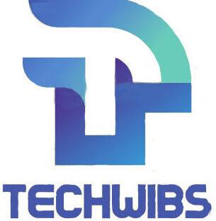 Techwibs