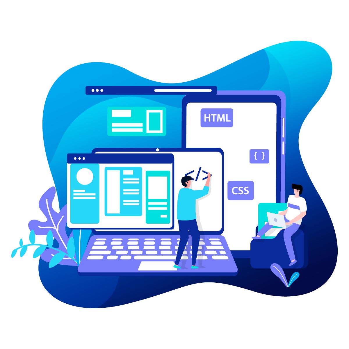 Best WordPress Development Company In 2021