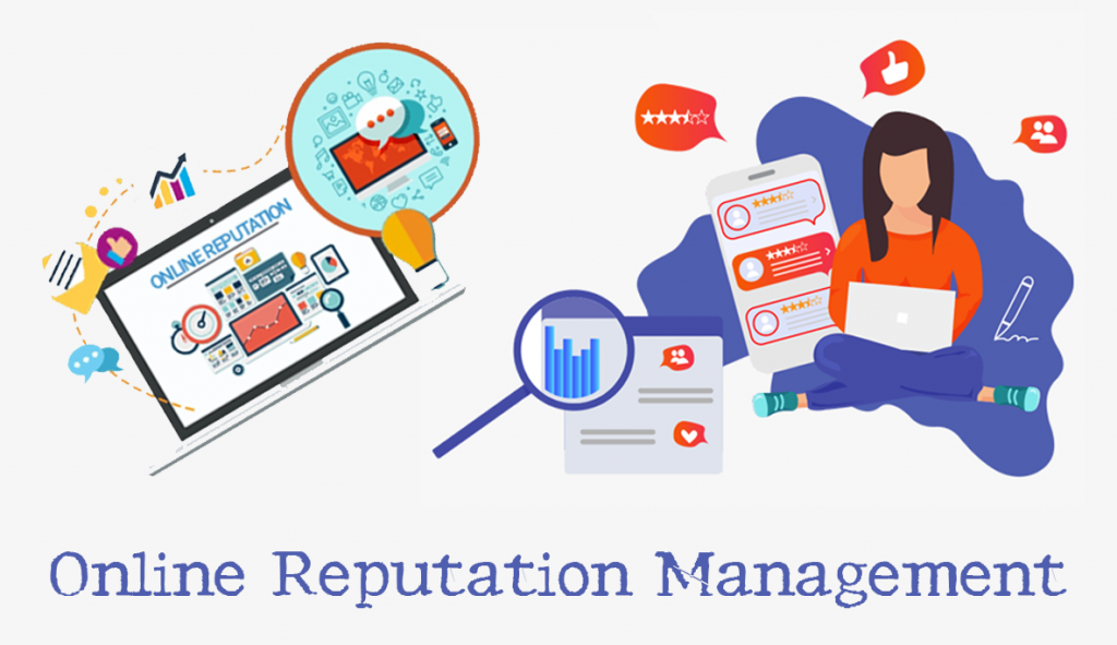 Here You Can Know How ORM Services Enhance Your Business?