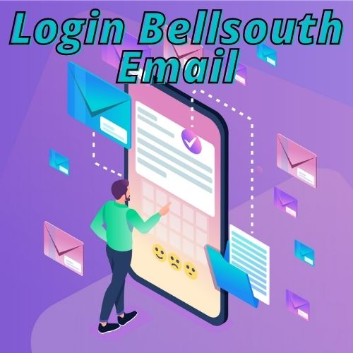 How To I Login Bellsouth Email?