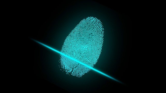 Digital Age Verification: Why is it Incumbent Upon Businesses?