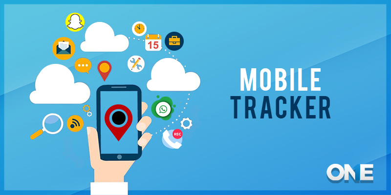 Why Are All People Afraid Of Mobile Tracker App