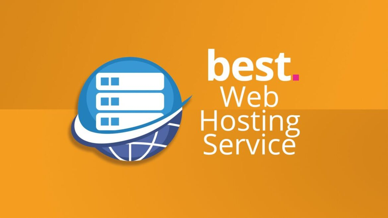 5 BEST WEB HOSTING FOR INDIA