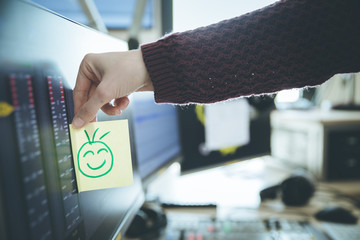 Why Are Employee Engagement Surveys Important?