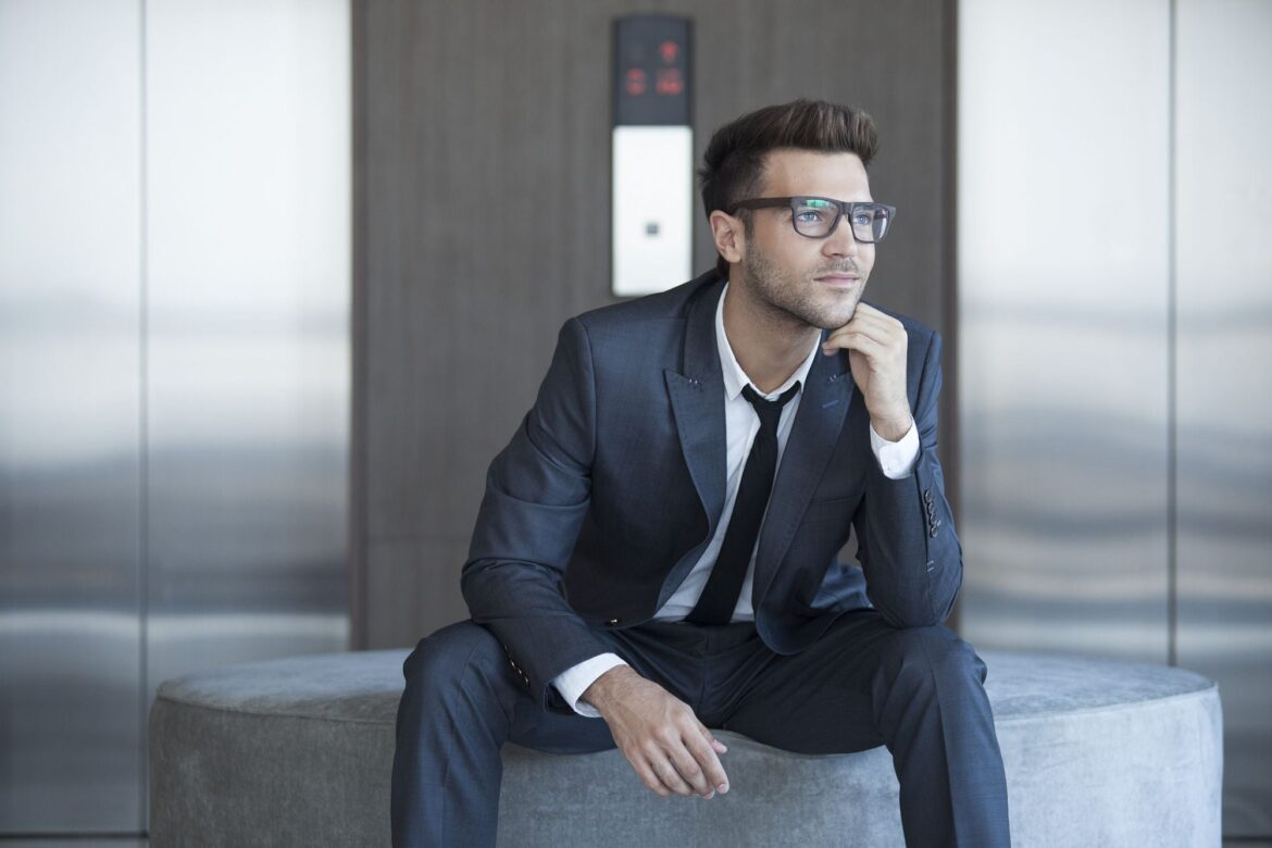 Ten Ways to Get Rich While in Your 20s